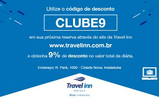 travel-inn